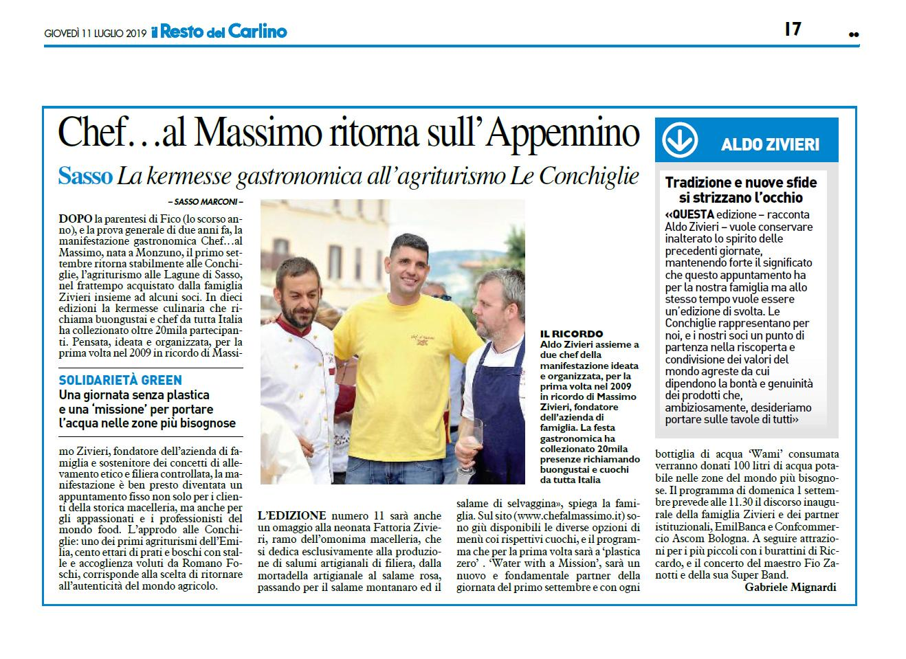 Carlino_11_07_2019_Chef_al_Massimo__002_.jpg